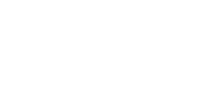 mackinaw underwriters company logo